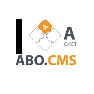 abocms_188x188